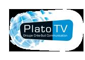 Plato TV