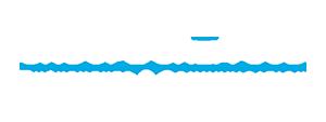 Groupe Créa-SUD : Evenements & communication