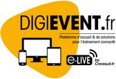 DigiEvent